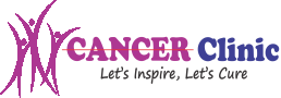 Oncologist in Pune